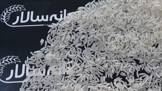 قیمت برنج هاشمی 99