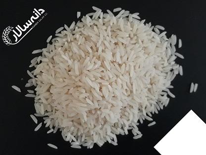 برنج هاشمی فوق اعلا