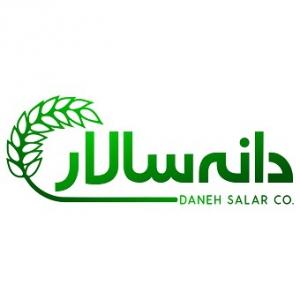 برنج هاشمی | قیمت انواع برنج ایرانی